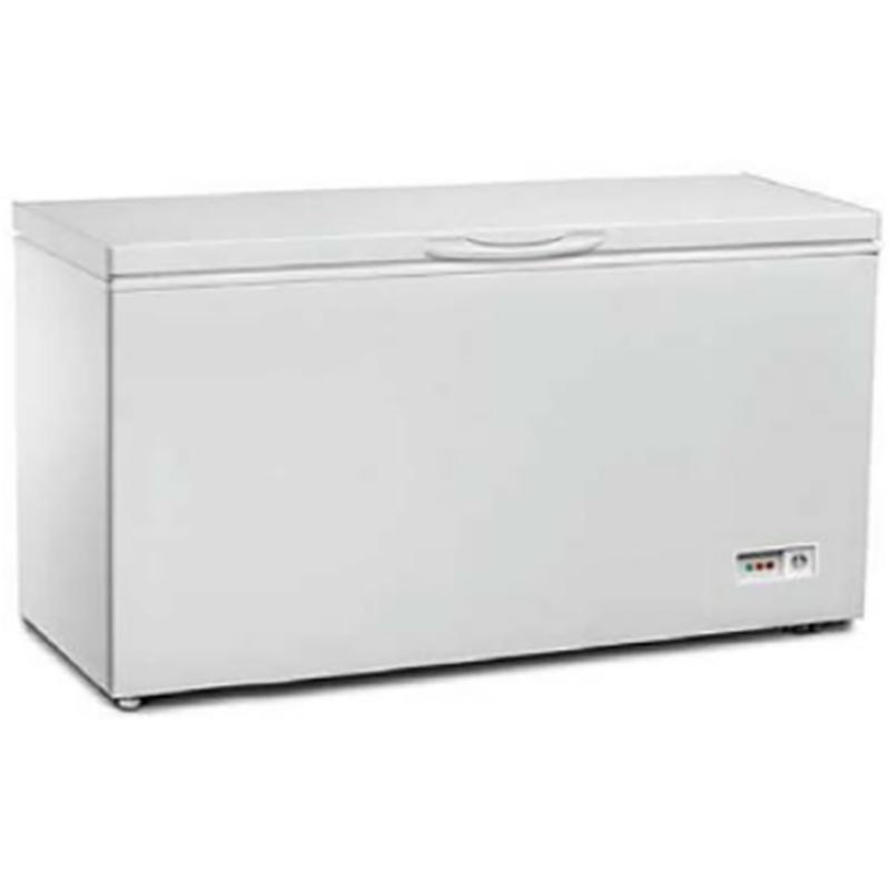 Crosley CROSLEY 14 CU. FT. FREEZER CHEST WHITE