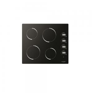 "FULGOR 24"" Electric Radiant Cooktop - UNCRATED"